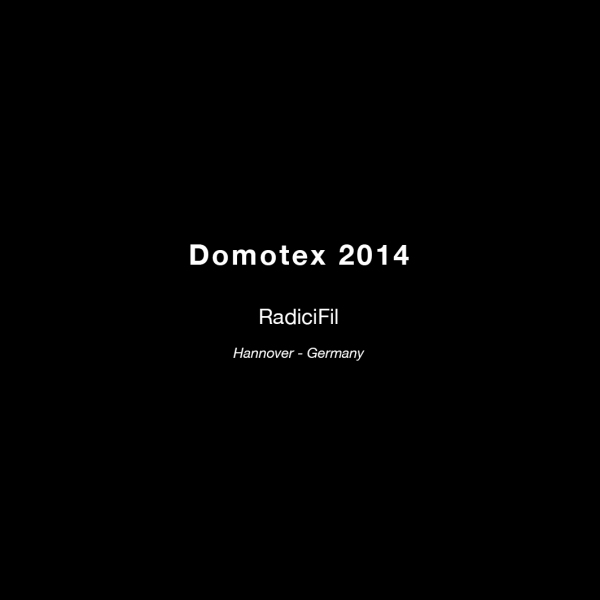 domotex 2014 text