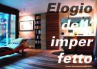 elogio imperfetto_Page_1