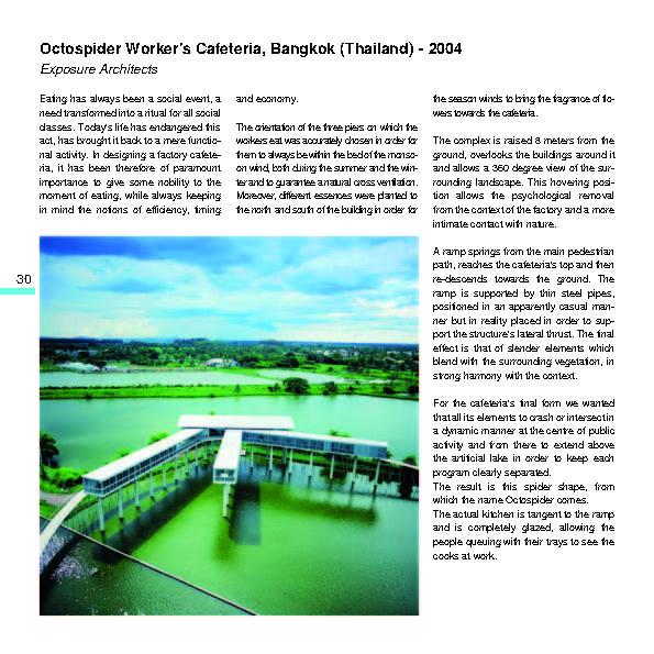 Contemporary Ecologies_10_Leggero_04_Page_30