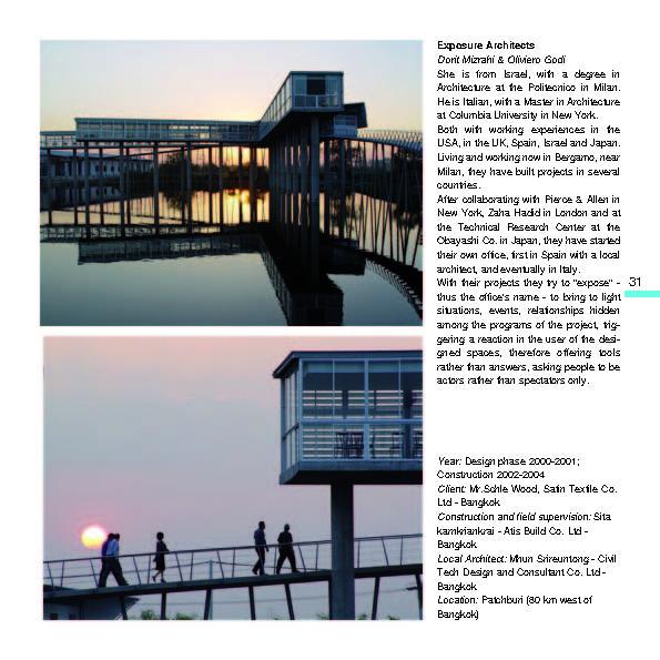 Contemporary Ecologies_10_Leggero_04_Page_31