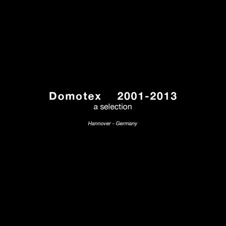 Domotex Text