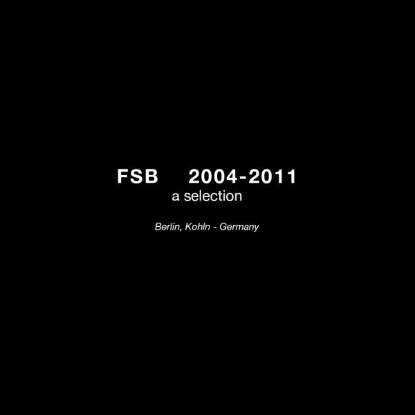 FSB Text