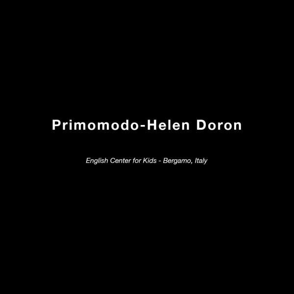 Helen Doron text