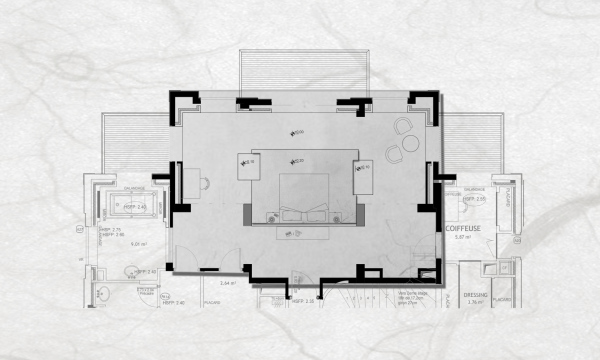 Plan-ground-floor