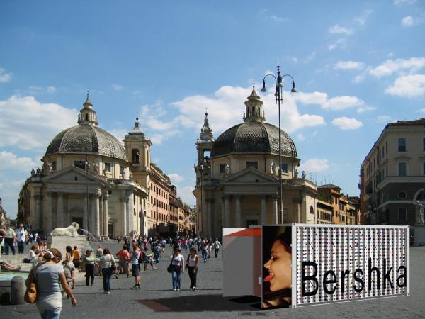 Roma-piazza_del_popolo