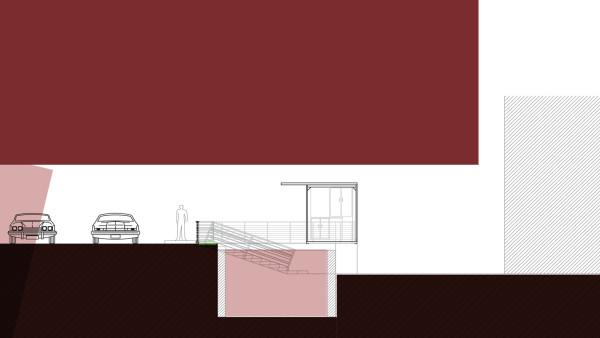 Section zanzibar