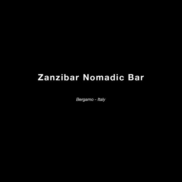 Zanzibar Text
