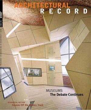 architectural-record-200410-1-728
