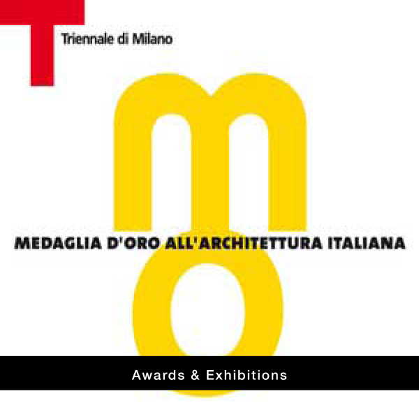 Awards and Exhibitions