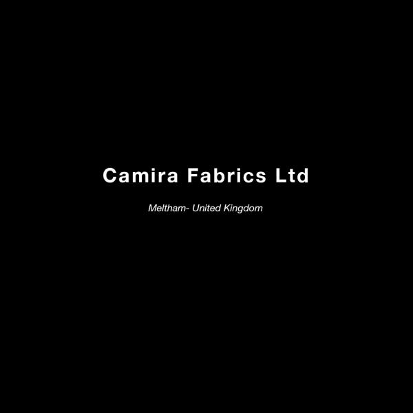 camira fabrics text