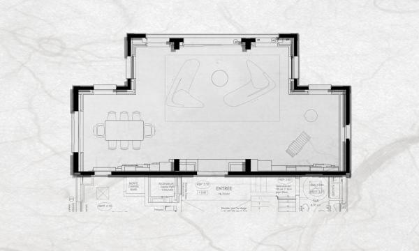 final-ground-floor