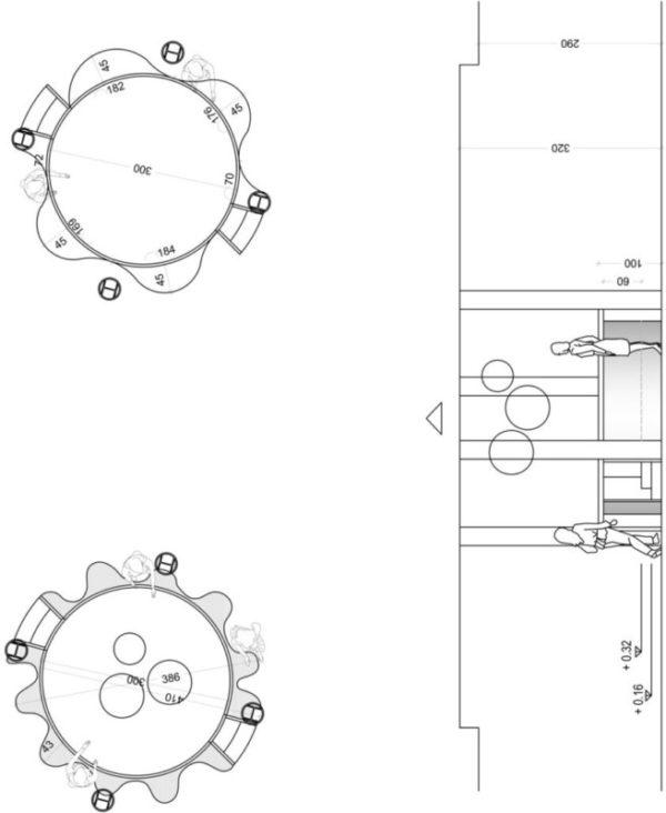 \MSS-036783lavoricentro helen doronprimomodo arredo Model (1