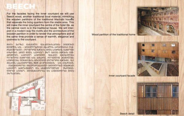 presentation_Page_26_Image_0001