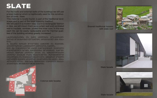 presentation_Page_27_Image_0001