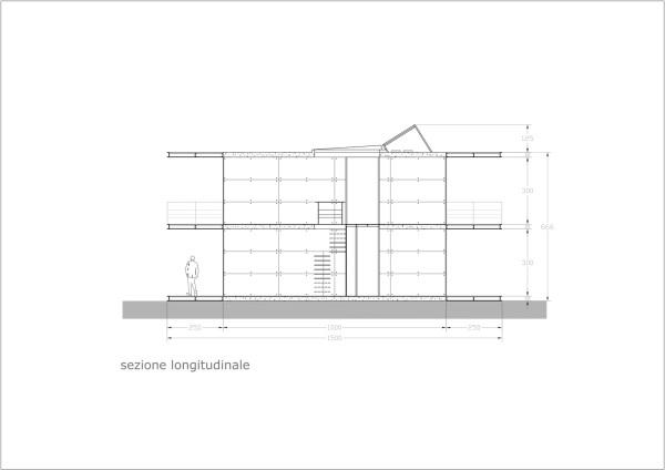 \MSS-036783lavoricasa concretaacadcasa concreta quote Model