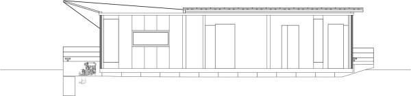 C:Documents and SettingsAlessandraDesktopexposure architects