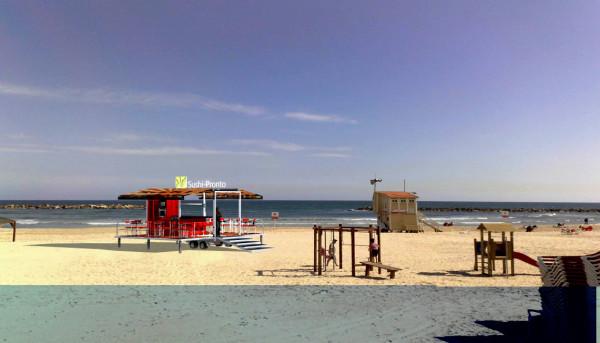 sushi_beach 2