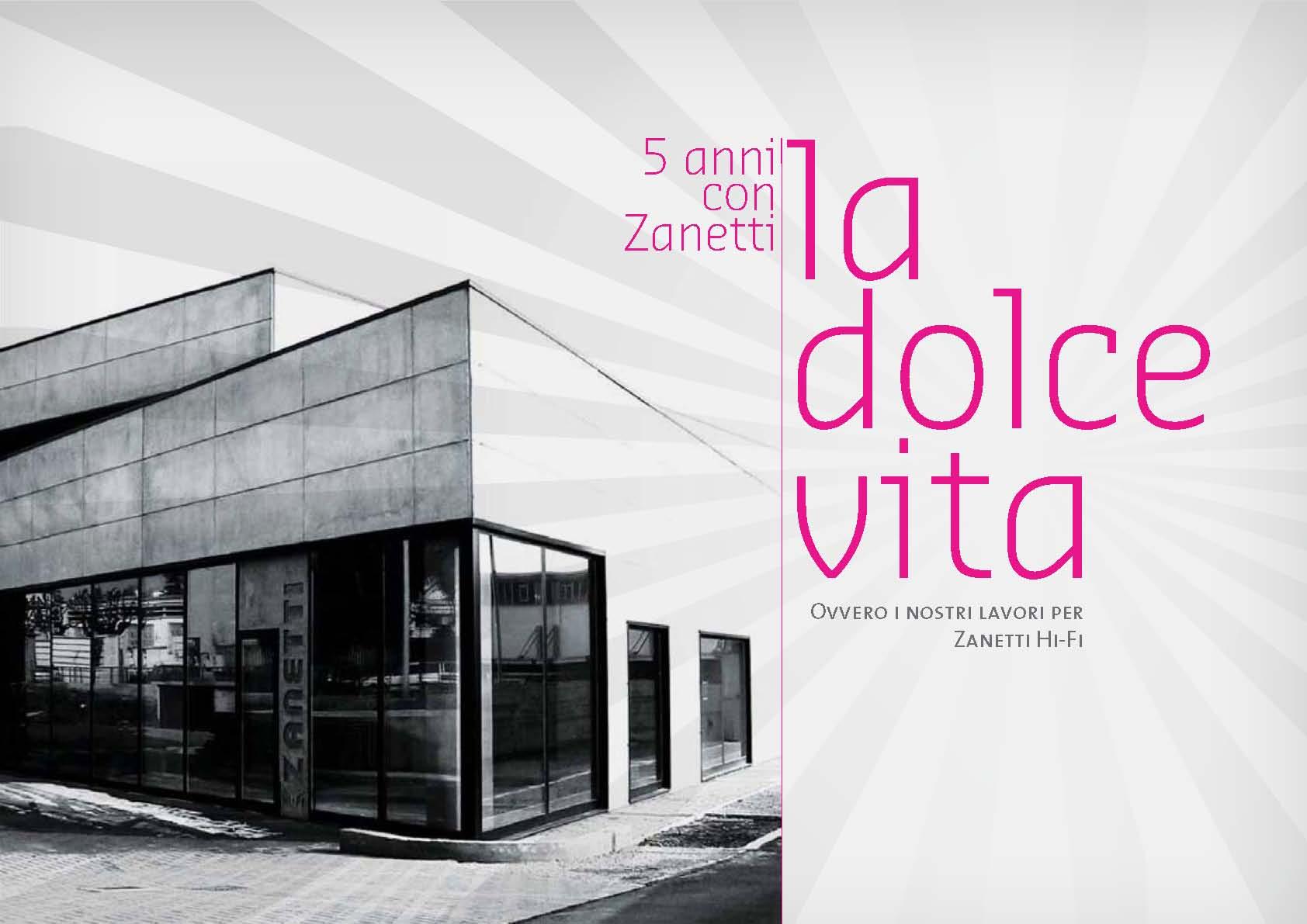 zanetti_dolcevita