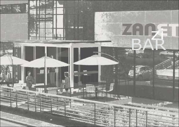 zanzibar_LR-1