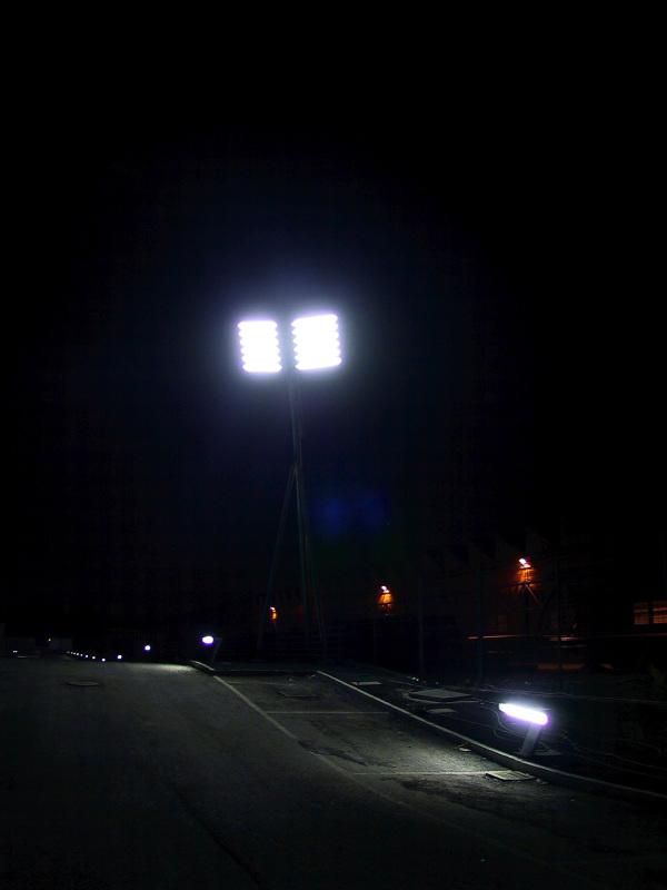 night view lampione 2
