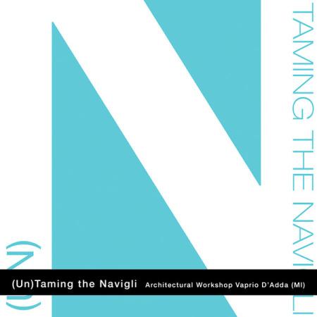 (Un)Taming Navigli