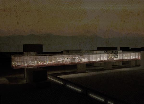vista-notturna-1