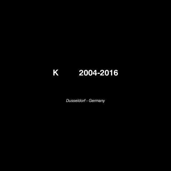 k-2004-2016