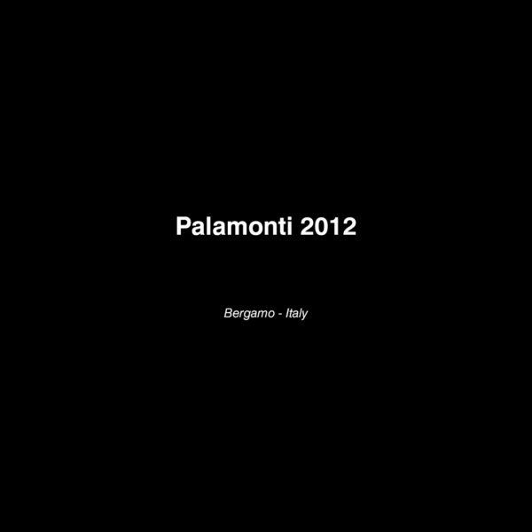 palamonti-2012