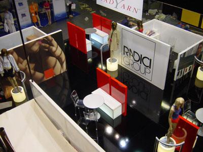 Expofil 2001-2005