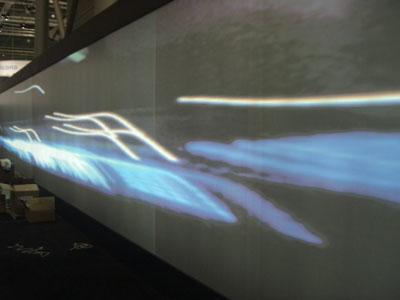 K exhibition 2004-2016